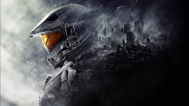 master_chief_halo_5_guardians-1366x768