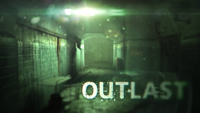 newclubimage-outlast-37481372